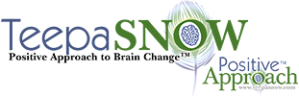 Teepa Snow - Positive Approach to Brain Change